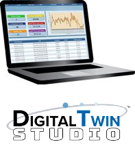 Simulation Software - SimTrack
