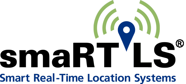 smaRTLS -Real-Time Location Systems