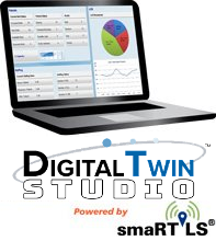 Dynamic Visibility and Analysis Software
